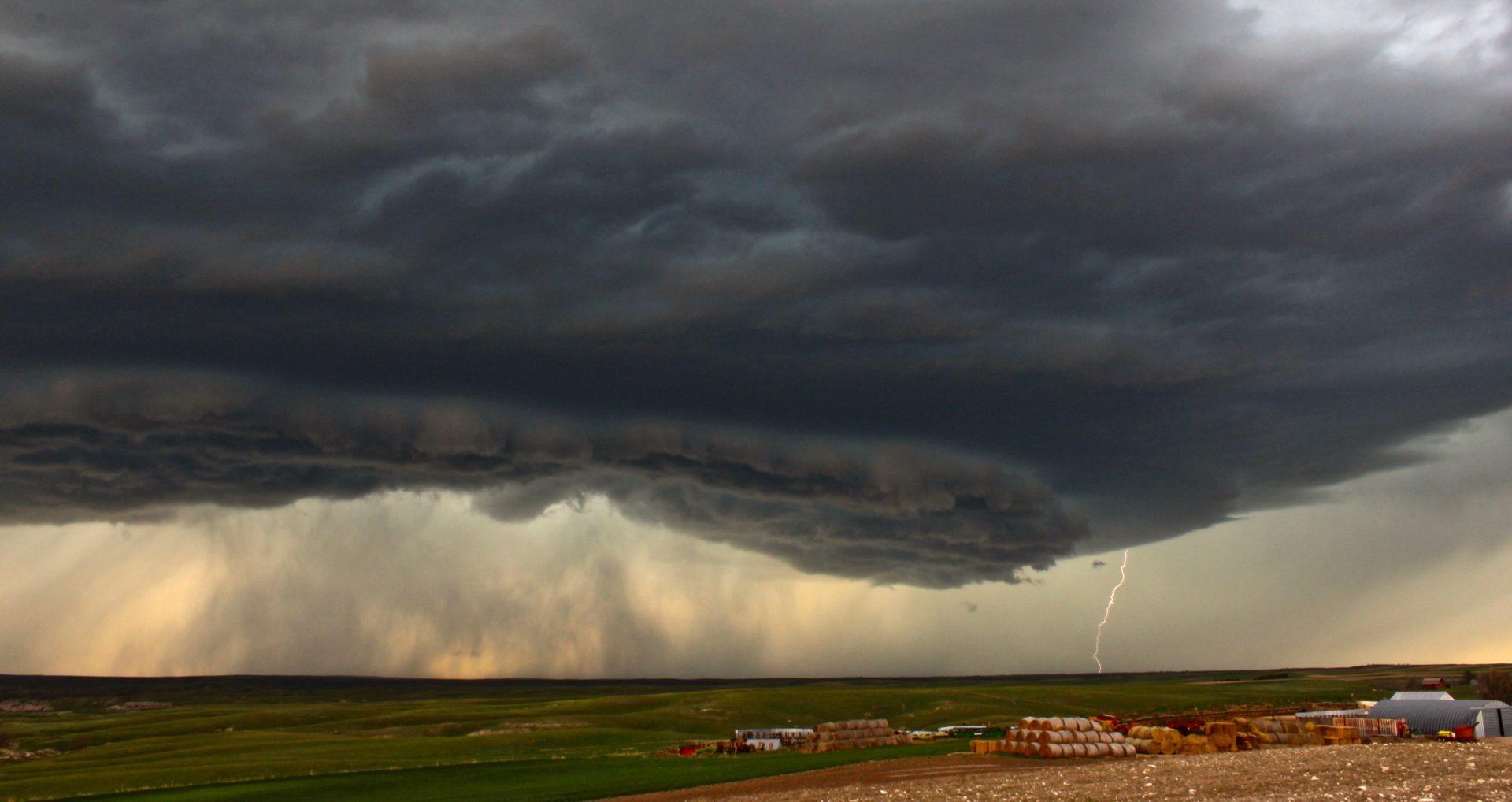 Nebraska, 2014
