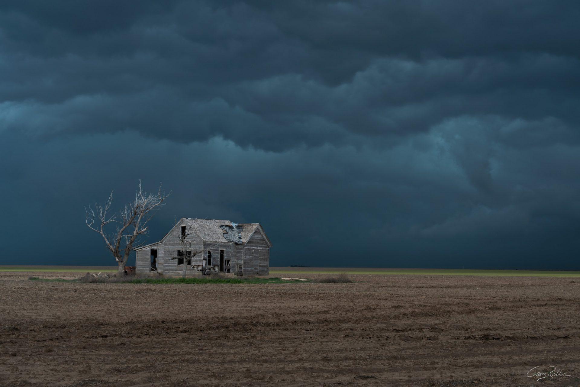 Revisiting Keyes– Oklahoma